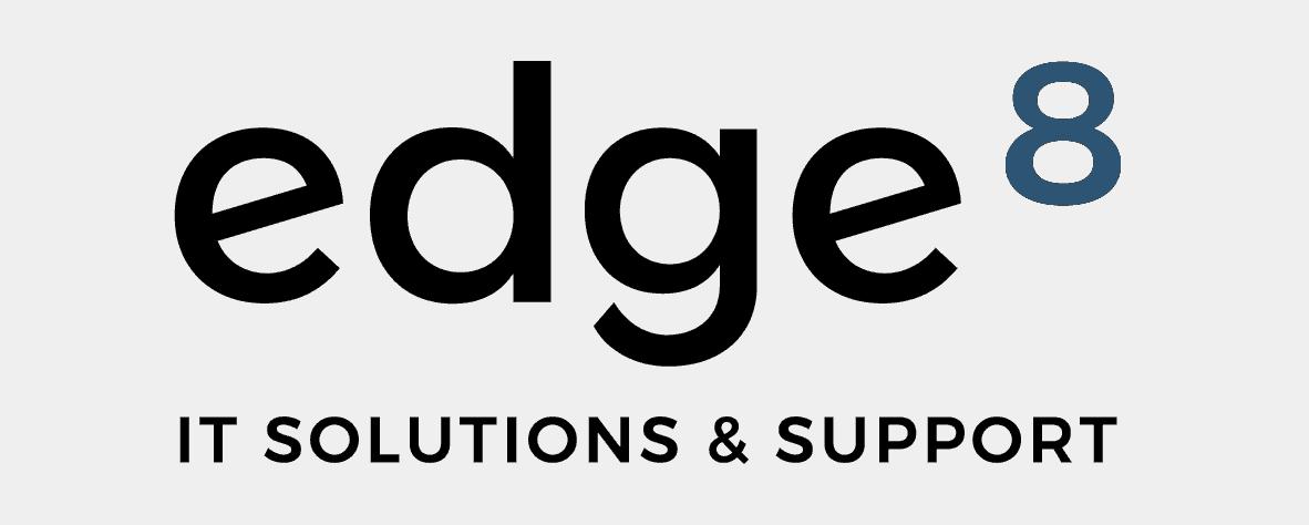 Edge 8 IT